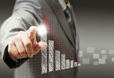 La crise ne freine pas la création d'entreprises ! | eLGL | Scoop.it