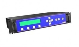Calibre UK to launch next-generation FoveaHD standards converter at NAB 2013 | The Meeddya Group | Scoop.it