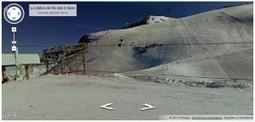 Google version ski : de Street View à Mountain View ! | Blog SKISS : découvrez la montagne et le ski autrement ! | Scoop.it