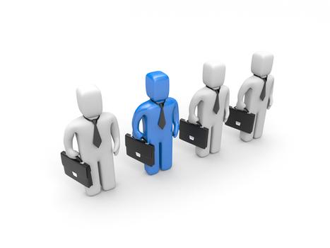 Pouvez-vous réellement manager votre e-Réputation ? | E-Réputation des marques et des personnes : mode d'emploi | Scoop.it