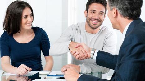Installment Loans @ www.installmentloantexas.com | Same day loans | Scoop.it