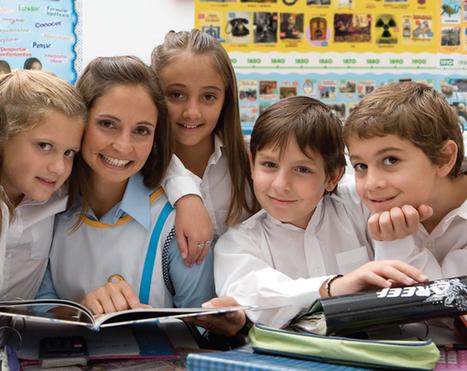 Diseño Universal del Aprendizaje – DUA | Club EDIBA | Educacion, ecologia y TIC | Scoop.it