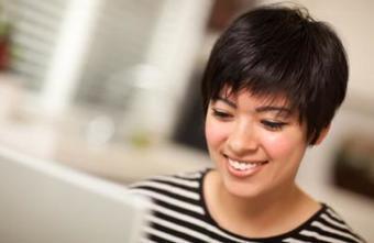 EnglishAgenda | British Council | e-Learning, ESL and EFL | Scoop.it