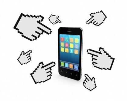 WhatsApp: cuidando los detalles | Mejorar tu CV | ORIENTACIÓN LABORAL | Scoop.it
