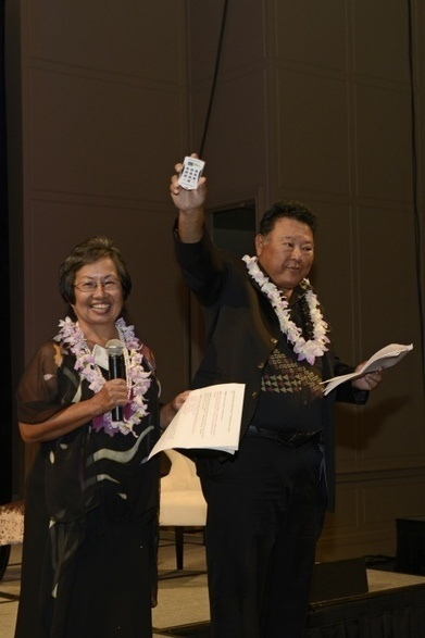 MEDB Raises Record Funds for STEM Education | Maui Now | Maui | Scoop.it