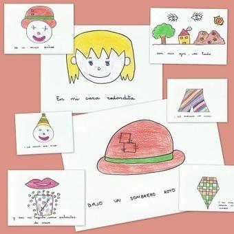 Canciones infantiles. Recursos para el aula - Escuela en la nube   canciones infantiles   Scoop.it