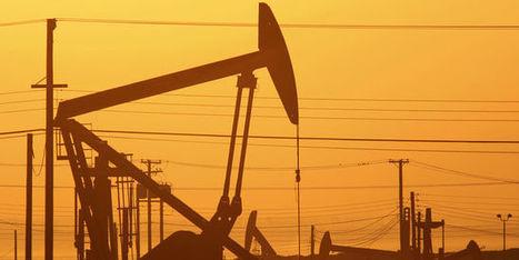 Dans l'Oklahoma, le gaz de schiste provoque des séismes à répétition | 2050 | Scoop.it