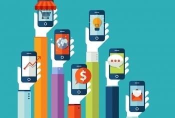 Del móvil a la movilidad. Evolución de dispositivos y nuevas formas de consumo / Francisco Vacas | Comunicación en la era digital | Scoop.it