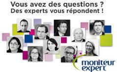 DPC : un budget prévisionnel 2015 adopté à titre conservatoire - 15/12/2014 - Actu - Le Moniteur des pharmacies.fr | Développement Professionel Continu (DPC) | Scoop.it
