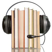 Karen Woodward: How to record an audiobook at home | Linguagem Virtual | Scoop.it