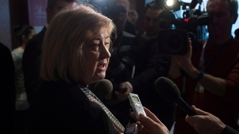 Feds advised against banning replacement workers | PSLabor:  Your Union Free Advantage | Scoop.it