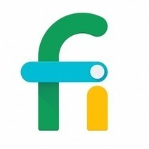 #Sécurité: Avec Project #Fi, #Google devient #MVNO aux Etats-Unis | Information #Security #InfoSec #CyberSecurity #CyberSécurité #CyberDefence | Scoop.it