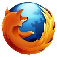 Geek-Community / Firefox 9 sera plus rapide dans l'exécution du JavaScript | Firefox | Scoop.it