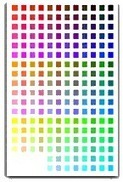 Symbolism of Color: Using Color for Meaning | Art Symbolism | Scoop.it