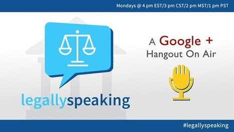 Tina Willis - About - Google+ | Attorneys Recommended | Scoop.it