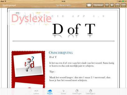 Digitaal   Lezen Oké!   iPad in het basisonderwijs   Scoop.it