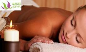 Complete Relaxation in just Rs 799 by paying Rs 99. | Myspadeal - Discount Spa Deal | Scoop.it