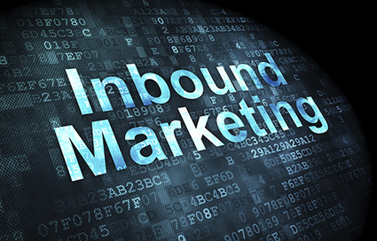 Why Small Businesses Should Consider Inbound Marketing in 2014 - @Marketwired Blog | Marketing de contenidos | Scoop.it