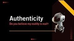 Authenticity | A Florence City School Design Quality Showcase | Scoop.it