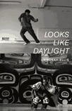 Looks Like Daylight: Voices of Indigenous Kids by Deborah Ellis | Common Core (Better-than or just as good as) Exemplar Texts | Scoop.it