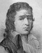 27 mai 1797 mort de Gracchus Babeuf | Racines de l'Art | Scoop.it