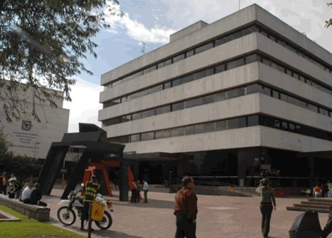 Caen los cobros ilegales en la secretarías de Educación y Hacienda de Bogotá - Las2orillas | POR BOGOTA | Scoop.it