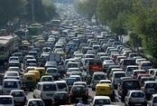 Free High PR Backlinks: Top 5 Best Free Traffic Sources | Bree Noble | Online Marketing Advice | Scoop.it