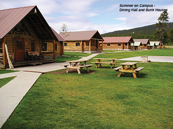 Wilderness Treatment Center - Recovery Campus | Woodbury Reports Inc.(TM) Week-In-Review | Scoop.it