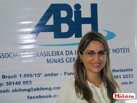 ABIH/MG critica suspensão de editais de eventos em Belo Horizonte | Revista Hotéis | BINÓCULO CULTURAL | Monitor de informação para empreendedorismo cultural e criativo| | Scoop.it