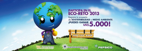 TIC Americas 2013 | E-learning - TICs - MOOCs | Scoop.it
