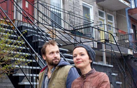 La vie des autres : théâtre de quartier | Démocratie en ligne, participative et délibérative | Scoop.it