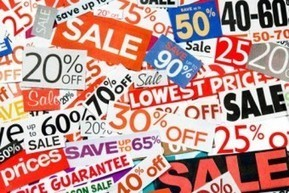 Are Supermarkets Really Saving You Money? | Free Advice from SellPension.co.uk | Finance Tips | Scoop.it