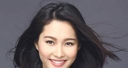 Ai sẽ đi thi Hoa hậu Thế giới 2013? - Sài Gòn Online | Sài Gòn Online | Scoop.it