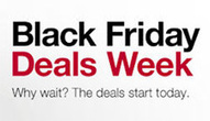 Online Marketplaces Roundup of Black Friday Promotions - EcommerceBytes | How to sell on marketplaces ? | Scoop.it