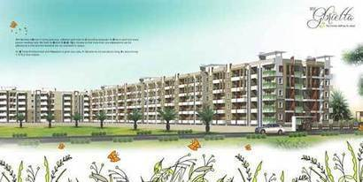Apartments in Whitefield, Apartments for Sale in Whitefield, Bangalore | realtycompass.com | Scoop.it