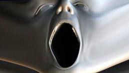 Los fantasmas que acechan a tus aparatos en casa - BBC Mundo - Noticias | Ciberpanóptico | Scoop.it