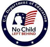 """New """"No Child Left Behind"""" Bill Features STEM 