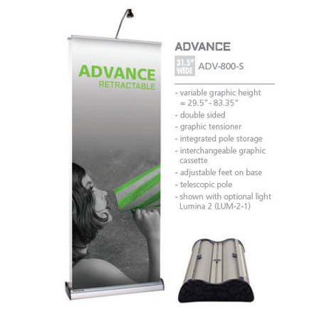 Retractable Banner Stands Toronto, Roll up /Pull up Banner Stand Ontario Canada | Mega Digital Imaging | Scoop.it