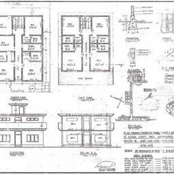 home plan with elevation | SmartPhone Android murah | Scoop.it