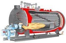 What to do if you have a problem with your boiler | Services provider for various types of boilers | Scoop.it