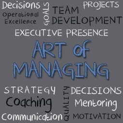 Art of Managing—5 Big Lessons Learned from My Hiring Mistakes | Management Excellence by Art Petty | The Daily Leadership Scoop | Scoop.it