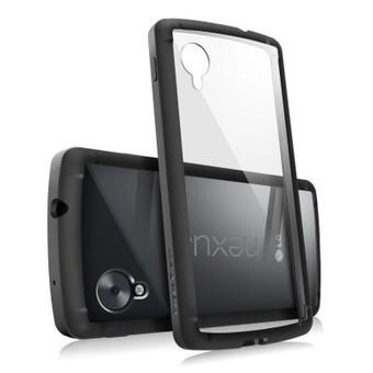 Nexus 5 : Amazon liste déjà des accessoires | Sortie Nexus 5 | Scoop.it
