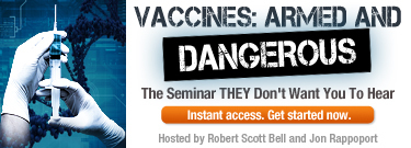 VACCINES – YES OR NO? | Health Supreme | Scoop.it