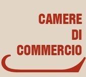 Marketing emozionale: teoria e applicazioni pratiche - 2 - PMI.it | COMUNICAZIONE & DINTORNI | Scoop.it