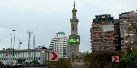 Egypte : Le dénigrement de la religion et de l'individu - la nouvelle chasse aux sorcières ? | Égypt-actus | Scoop.it