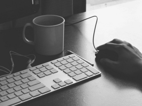 HTML5 : un nouveau MOOC francophone pour bien débuter | CLOM, le MOOC en français | Scoop.it