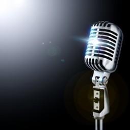 Yo!, mi propio canal de comunicación. | COMUNICACION HUMANA | Scoop.it