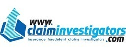 Insurance Fraud Claim Investigation | Insurance Fraud Claim Investigators | insurance claim investigators | Scoop.it