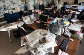 Journaliste, un métier qui paie de moins en moins | Presse & Journalisme | Scoop.it