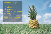 Add text to picture | Photo & Text Editor | Picfont | All about e-learning.... | Scoop.it